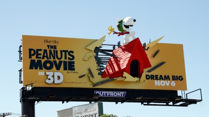 bulletin-los-angeles-movies-billboard-extension