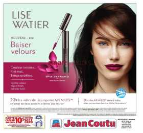 jean-coutu-qc-beauty-insert-flyer-february-26-to-march-111
