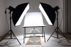photos-de-produits-pour-son-e-commerce