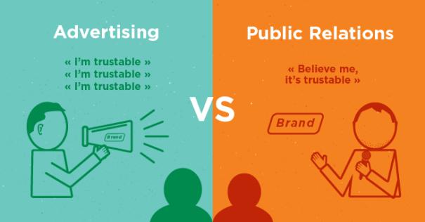 Advertising-VS-Public-Relations