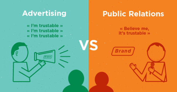 Advertising-VS-Public-Relations