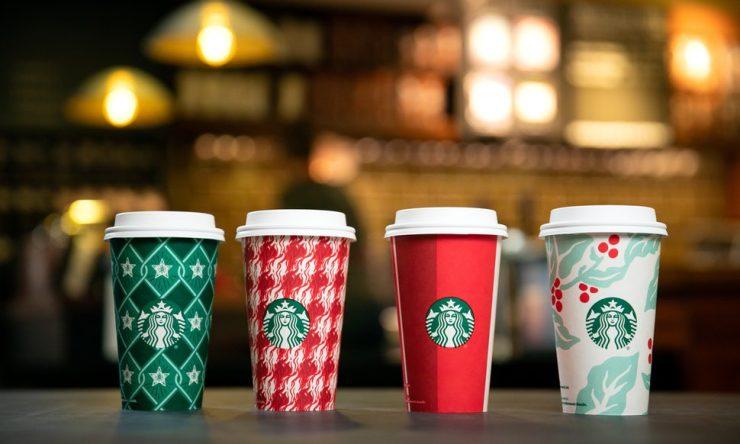 12-1 christmas drinks
